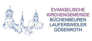 Evangelische Kirchengemeinde Büchenbeuren Laufersweiler Gösenroth